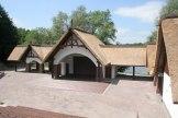 Otwarcie amfiteatru nad Jeziorem Wielkim Cekcyńskim