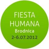 Fiesta Humana