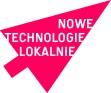 TechKlub Toruń: warsztaty filmowe dla organizacji