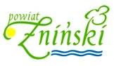 Lokalne Forum Turystyki w Żninie