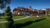 VI Kujawsko-Pomorskie Forum Turystyki Wiejskiej