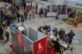 Bezpłatne stoiska dla organizacji na Targach Wypoczynek i Festiwalu Smaków