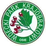 Ścieżki przyrodnicze Wdeckiego Parku Krajobrazowego