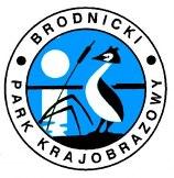 Ścieżki przyrodnicze Brodnickiego Parku Krajobrazowego