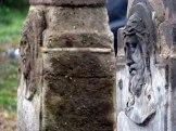 Cmentarz ewangelicko-augsburski we Włęczu