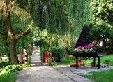 Kujawsko-Pomorski Szlak Fryderyka Chopina