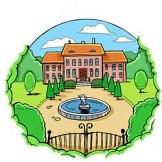 Pałac w Rulewie