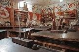 Muzeum Piśmiennictwa i Drukarstwa