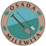 Osada Milewita