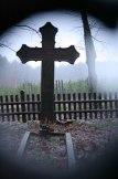 """""""Cmentarze pełne są ludzi, bez których świat nie mógłby istnieć"""""""