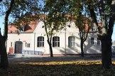 Muzeum Ziemi Szubińskiej im. Zenona Erdmanna w Szubinie