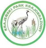 Trasa rezerwatów leśnych w Krajeńskim Parku Krajobrazowym