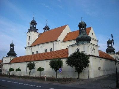 Fot. Przemysław Jahr