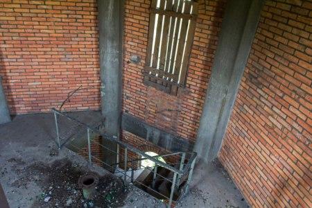 Piętro II