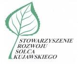 Stowarzyszenie Rozwoju Solca Kujawskiego