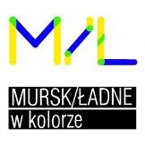 """Projekt """"Mursk/Ładne w kolorze"""""""
