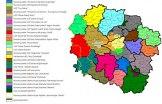 LGD w województwie kujawsko-pomorskim