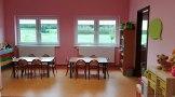 Terapeutyczne przedszkole na wsi