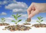 Źródła finansowania KGW