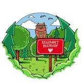 Rezerwat przyrody Jamy