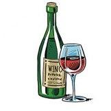 Wino domowe z Kujaw