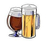 Piwo nakielskie ciemne