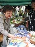 Sieć Dziedzictwo Kulinarne Kujawy i Pomorze